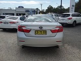 Used Cars at Deniliquin Toyota Picture 4