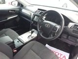 Used Cars at Deniliquin Toyota Picture 7
